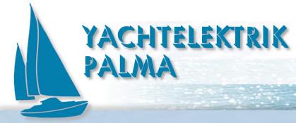 Yacht Elektrik Palma